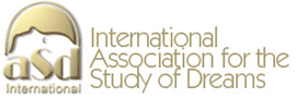 The International Association for the Study of Dreams