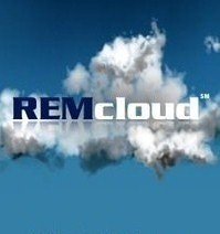REMcloud by Kelly Bulkeley