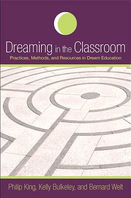 The essential guide on how to teach about dreaming.
