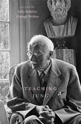 Teaching Jung - Oxford Press