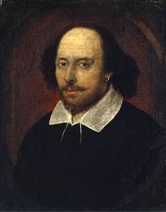250px-Shakespeare by Kelly Bulkeley