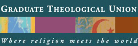 The Graduate Theological Union
