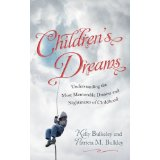 Children's Dreams (2012)