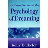 An Introduction to the Psychology of Dreaming (1997)