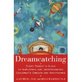 Dreamcatching (1998)