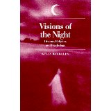 Visions of the Night (1999)