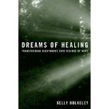 Dreams of Healing (2003)