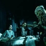 "Lucid Dreaming and ""Pan's Labyrinth"""