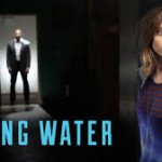 """""""Falling Water"""" and the Vasty Deep"""