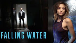 """Falling Water"" and the Vasty Deep"
