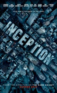 inception_movie_poster2 by Kelly Bulkeley